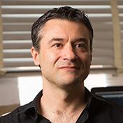 Davide Lazzati